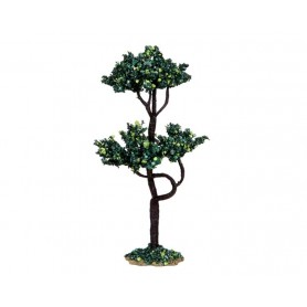LEMAX BUCKEYE TREE, MEDIUM