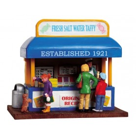 LEMAX TAFFY STAND