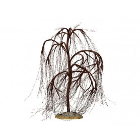 LEMAX WINTER WILLOW, LARGE
