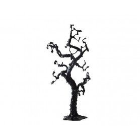 LEMAX SPOOKY TREE, MEDIUM