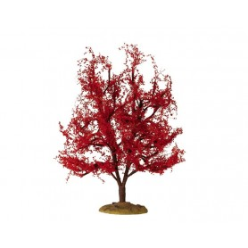 LEMAX AUTUMN OAK, LARGE