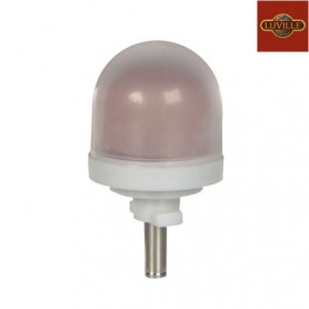 LUVILLE LED SPARE BULBS SET OF 2