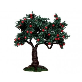 LEMAX APPLE TREE A