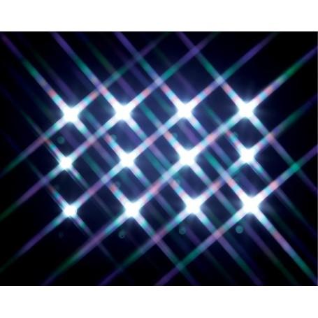 LEMAX 12 SPARKLING MINI LIGHT STRING 14376
