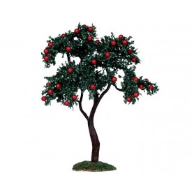 LEMAX APPLE TREE B