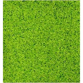 COLORED SAND 0.1-0.5MM GREEN 500ML
