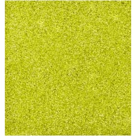 COLORED SAND 0.1-0.5MM APPLE GREEN 500ML