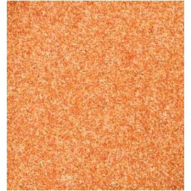 COLORED SAND 0.1-0.5MM ARANCIONE 500ML