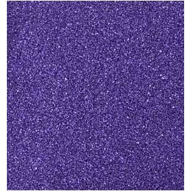 COLORED SAND 0.1-0.5MM VIOLET 350ML
