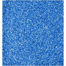 COLORED SAND 0.1-0.5MM BLUE SCURO 500ML