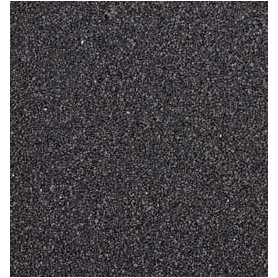 COLORED SAND 0.1-0.5MM NERO 350ML