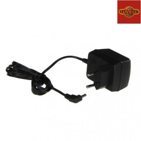 LUVILLE GS ADAPTOR 4.5V