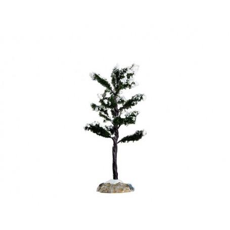 LEMAX CONIFER TREE, SMALL