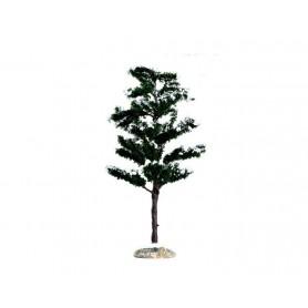 LEMAX CONIFER TREE, MEDIUM