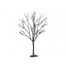 LEMAX BUTTERNUT TREE, SMALL