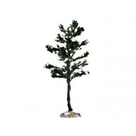 LEMAX CONIFER TREE, LARGE