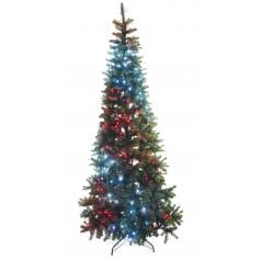 TWINKLY PRELITE TREE 270 LUCI LED INDOOR 6FEET WI-FI TYPE F/G PLUG EU