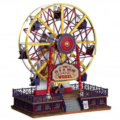 LEMAX THE GIANT WHEEL 94482