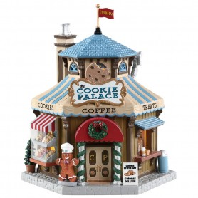LEMAX THE COOKIE PALACE 85363