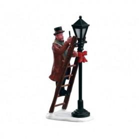 LEMAX LAMPLIGHTER 62327