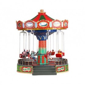 LEMAX THE SKY SWING 84379