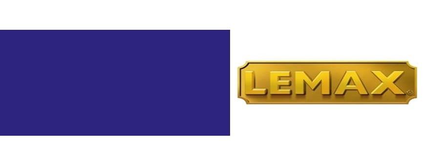 Novelty Lemax