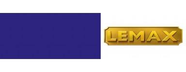 Novità Lemax