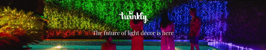 Twinkly Smard Decoration.jpg