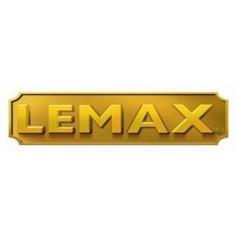 Lemax General