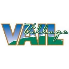 Lemax Vail Village