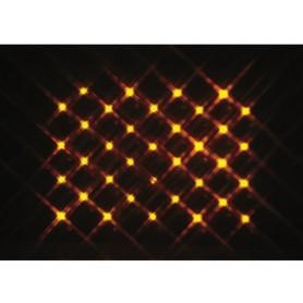 LEMAX 36 CHASING MINI LIGHT – CLEAR