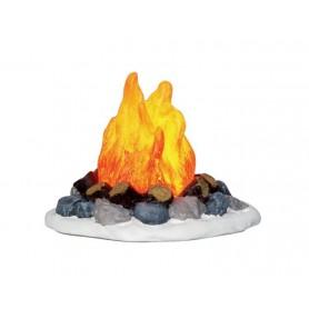 LEMAX CAMP FIRE