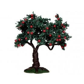 LEMAX APPLE TREE A