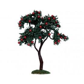 LEMAX APPLE TREE B