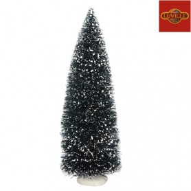LUVILLE BRISTLE TREE XL