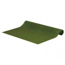 LEMAX GRASS DISPLAY MAT
