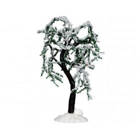 LEMAX SNOWY ASH TREE